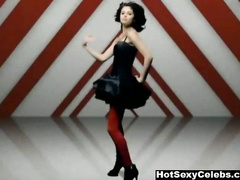 Selena Gomez Naturally sexy