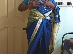 des indian horny cheating tamil telugu kannada malayalam hindi wife