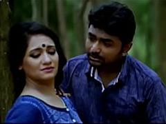 Bengali Sex Short Film with bhabhi fuck XXX