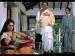 Bollywood Fuck Desi | bedtube.tk
