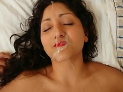Desi bhabhi tight pussy cheats on Husband with sons friend dirty hindi audio bollywood sex story chudai blackmailed, abused, tortured and forced best friends mom to fuck to pay for tutoring leaked ...