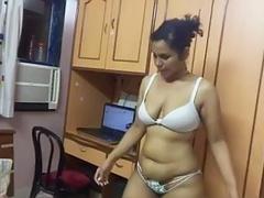 Amateur Indian Babes Lily Sex