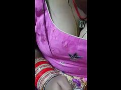 Hidden Cam Sex Beautiful Bhabhi Hot Cleavage