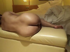 Indian Wife First Time Anal Sex Video