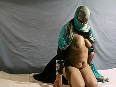 Indian MILF Sex Videos Of Horny Bhabhi Rough Fucking With Husband