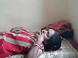 Indian Bedroom Couple Reality Sex
