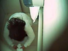 Amateur Indian Girl In Toilet At Delhi Airport Sex Scandal