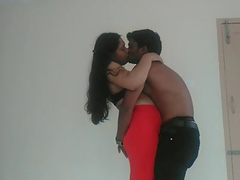 Sex Video Of Amateur Doodhwali Indan Bhabhi Fucked
