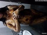 Indian Porn Videos Renu Pillay Masturbation