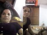 Desi Chubby Wife Fucking Husband Recording
