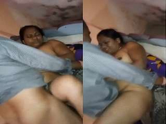 Today Exclusive-Desi Randi Hard Fucked By Customer