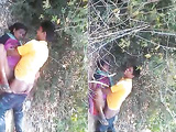Today Exclusive- Desi Village Randi Sex with Young Guys