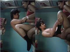 Desi Lover Romance and Sex